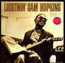 Lightnin' Sam Hopkins