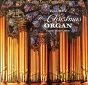 The Christmas Organ Volume 02