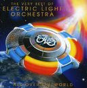 All Over The World - Very Best of [Import]