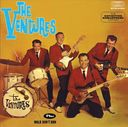 The Ventures / Walk Don't Run [The Definitive