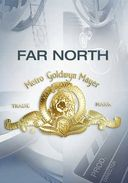 Far North (Widescreen)
