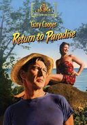 Return to Paradise (Widescreen)