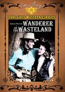 Zane Grey Western Classics - Wanderer of the
