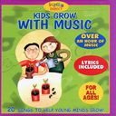 Kids Grow With Music