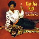 Down To Eartha / St. Louis Blues
