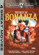 Bonanza - Best of 'Bonanza'