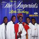 We Are the Imperials / Shades of the 40's