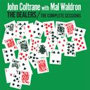 The Dealers: The Complete Sessions (2-CD)