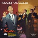 Encore / Songs by Sam Cooke
