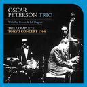 The Complete Tokyo Concert 1964 (2-CD)