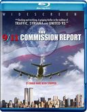 The 9/11 Commission Report (Blu-ray)