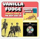Vanilla Fudge / The Beat Goes On (2-CD)