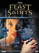 The Feast of All Saints (2-DVD)