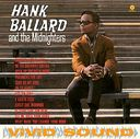 Hank Ballard And The Midnighters (180GV)