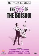 The Glory of the Bolshoi