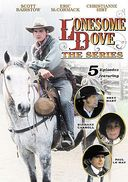 Lonesome Dove - The Series, Volume 5
