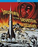Journey to the Seventh Planet (Blu-ray)