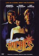 Roads to Riches (Widescreen)