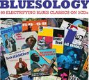 Bluesology (3-CD)