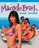 Miracle Beach (Blu-ray)