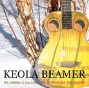 Ka Hikina O Ka Hau (The Coming of the Snow)