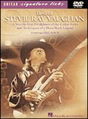 Stevie Ray Vaughan - The Best of Stevie Ray