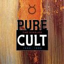 Pure Cult Singles Compilation 1984-1995 (2-LPs)
