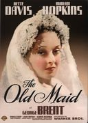 The Old Maid (Full Screen)