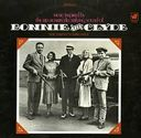 Bonnie and Clyde [Collectors' Choice Soundtrack]