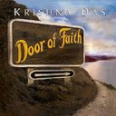 Door of Faith