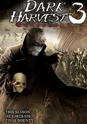 Dark Harvest 3: Scarecrow (Widescreen)