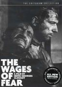The Wages of Fear (French with English Subtitles)