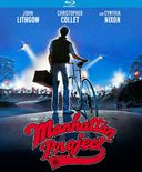 The Manhattan Project (Blu-ray)