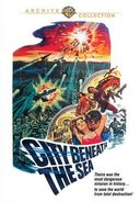 City Beneath the Sea (Widescreen)