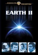 Earth II (Full Screen)