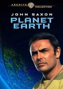 Planet Earth (Widescreen)