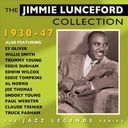 The Jimmie Lunceford Collection 1930-47 (2-CD)