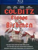 Escape of the Birdmen (Blu-ray)