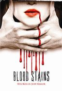 Blood Stains (Full Screen)