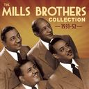 The Mills Brothers Collection 1931-52 (2-CD)
