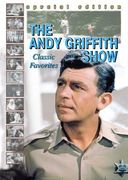 The Andy Griffith Show - Classic Favorites -