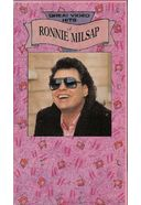 Great Video Hits of Ronnie Milsap