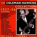Collection 1927-1956 (2-CD)