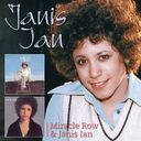 Miracle Row / Janis Ian Ii [Import]