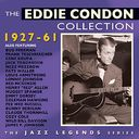 The Collection 1927-1962 (2-CD)