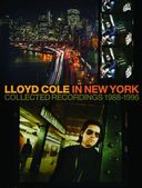 In New York: Collected Recordings 1988-1996 [Box