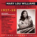 Collection 1927-1959 (2-CD)
