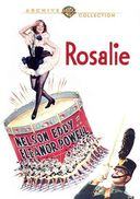 Rosalie (Full Screen)