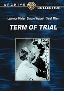 Term of Trial (Widescreen)