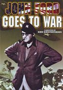 John Ford Goes To War